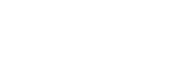 fps catering logo